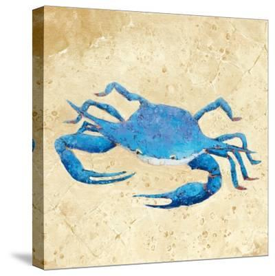 Blue Crab V Neutral Crop