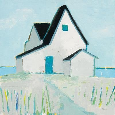 Cottage by the Sea Neutral