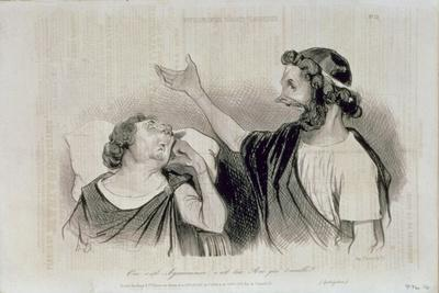 https://imgc.artprintimages.com/img/print/physiognomy-of-the-characters-of-classical-tragedy-yes-it-is-agamemnon-your-king-who-awakens_u-l-plccwb0.jpg?p=0