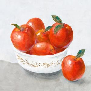 Apples by PI Creative Art