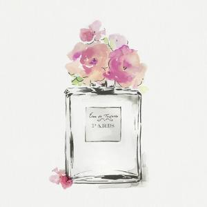 Parfum I by PI Creative Art