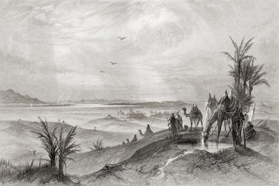 https://imgc.artprintimages.com/img/print/pi-hahiroth-and-the-red-sea_u-l-pq58h10.jpg?p=0