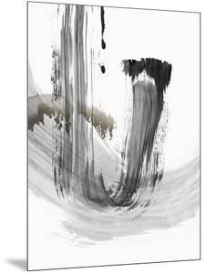 A Loner I by PI Studio