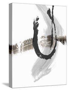 A Loner II by PI Studio