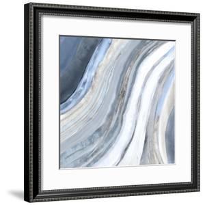 Agate I Silver Version by PI Studio