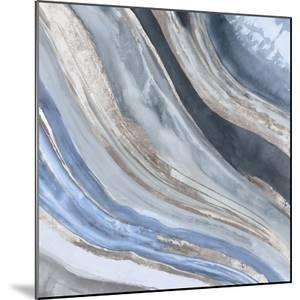 Agate II Silver Version by PI Studio