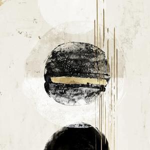 Allured II by PI Studio