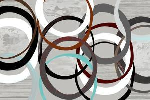 Alterior MotIVes I by PI Studio