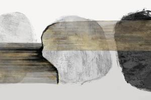 Anchored Motion I by PI Studio