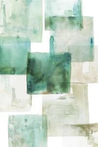 Aperture I Green Version by PI Studio