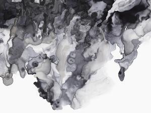 Black Drip by PI Studio