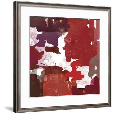 Block Paint II by PI Studio