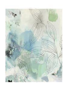 Bloomer I by PI Studio