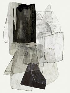 Blotting Ink I by PI Studio
