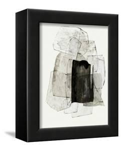 Blotting Ink II by PI Studio