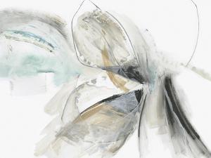 Breath In Between I by PI Studio