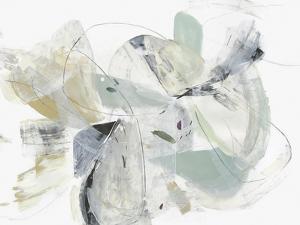Breath In Between II by PI Studio