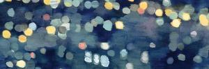City Lights II by PI Studio