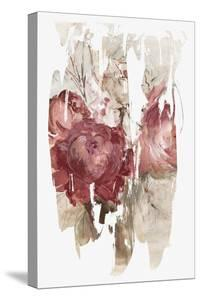 Crimson Lust I by PI Studio