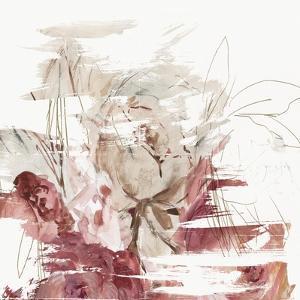 Crimson Lust II by PI Studio