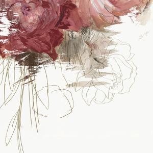 Crimson Lust III by PI Studio