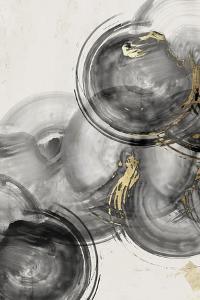 Floating Together I by PI Studio