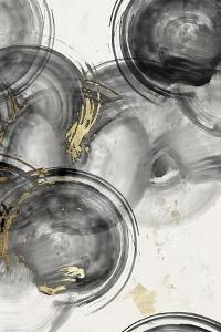 Floating Together II by PI Studio