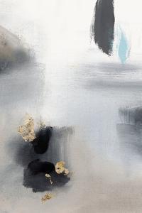 Foggy Days I by PI Studio