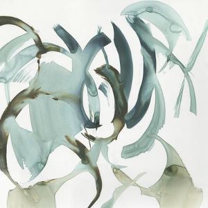 Hypnotic Curves II by PI Studio