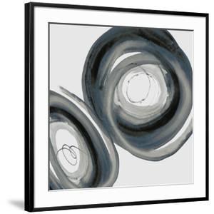 In the Sphere II by PI Studio