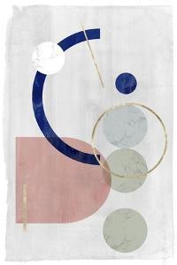 Joy and Philosophy I by PI Studio