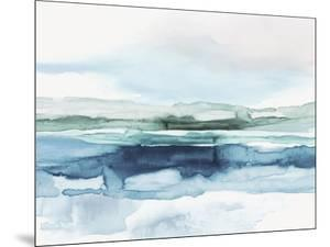 Malachite Pool by PI Studio