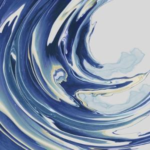 Modern Wave by PI Studio