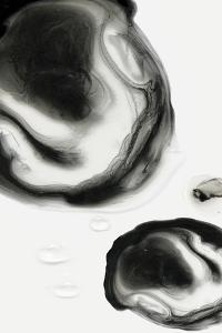 Neutral Blobs III by PI Studio
