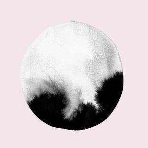 New Moon I Blush Version by PI Studio