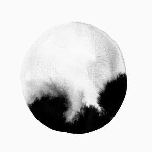 New Moon I by PI Studio