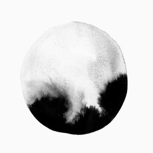 New Moon I by PI Studio