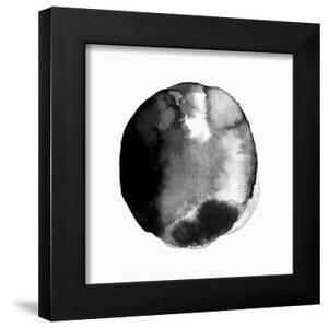 New Moon II by PI Studio