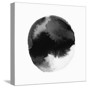 New Moon III by PI Studio