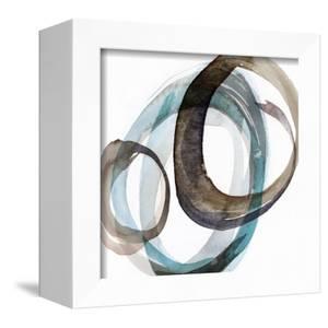 Overture II by PI Studio