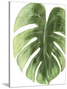 Palm Green I by PI Studio