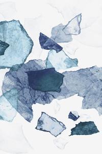 Paper Jewels I by PI Studio