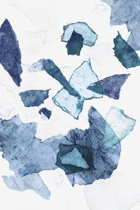 Paper Jewels II by PI Studio