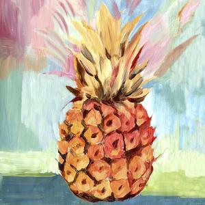 Pineapple by PI Studio