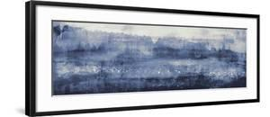 Sapphire Landscape by PI Studio