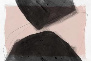 Secrets of Significance II by PI Studio