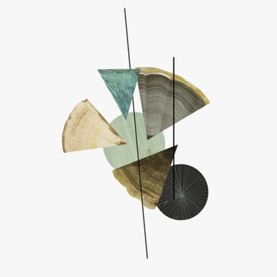 Semi II by PI Studio