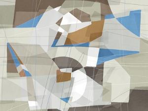 Somatic Beat II by PI Studio