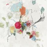 Breath In Between II-PI Studio-Art Print