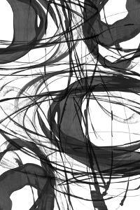 Swirling I by PI Studio